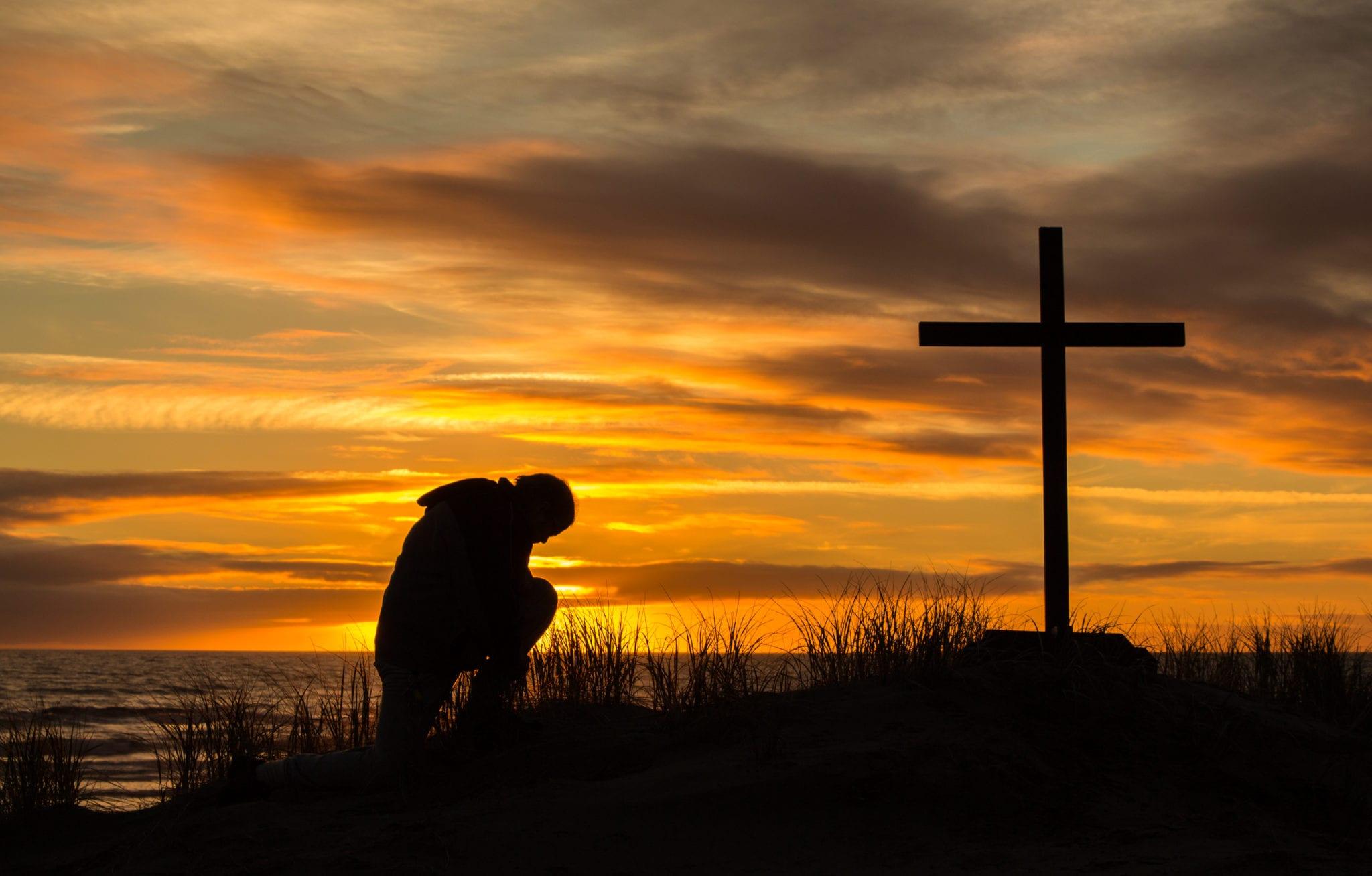 Христианские картинки о прощении, смешные рисунки